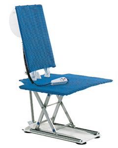 Bath Lift Chair Guide: The Basics | homeability.com