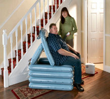 Falls Equipment To Help You Get Up Again Homeability Com