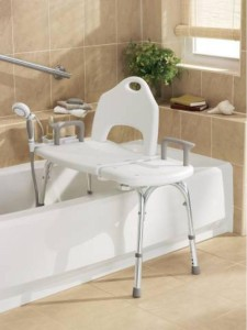 moen_bath_bench