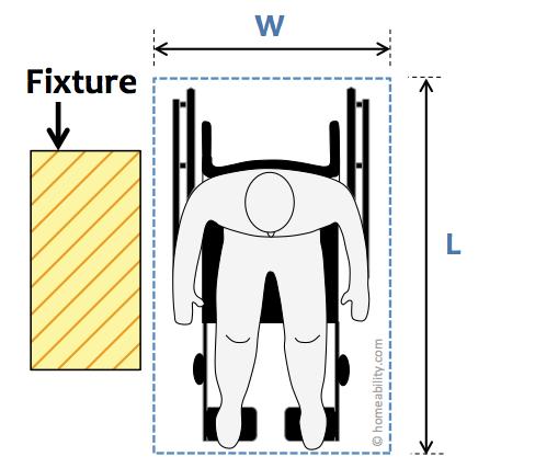 floor-space-fixture-parallel