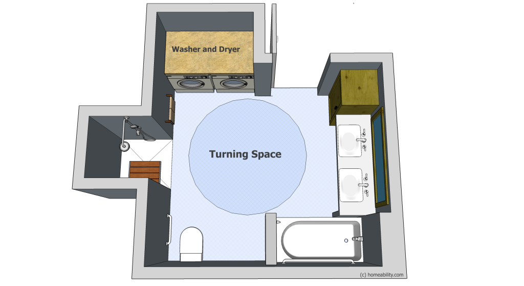 joint-bathroom-laundry-floor-space