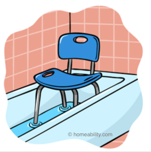 bath_chair_homeability