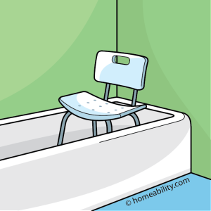 bath-chair-homeability