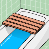 bathtub-board-homeability