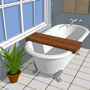 bath-board-clawfoot-bathtub-homeability