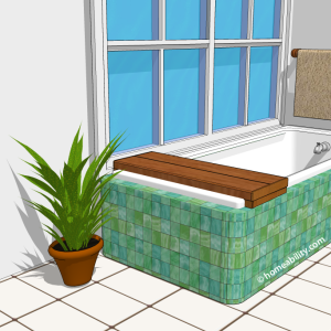 jacuzzi-bathtub-board-homeability