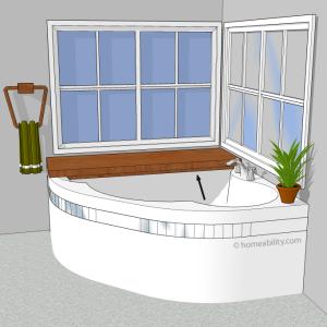 jacuzzi-corner-tub-board-homeability