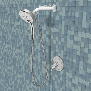 replace_showerhead