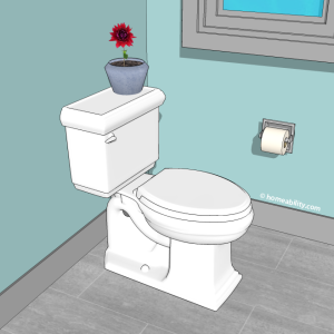 2-piece-toilet-homeability