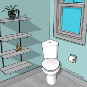 corner-toilet-homeability