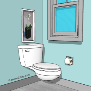 wall-mounted-toilet-with-tank-homeability