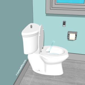 bidet-toilet-homeability