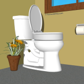 elevated-toilet-seat-homeability-2
