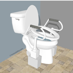 power-assisted-toilet-seat-homeability-j36-01
