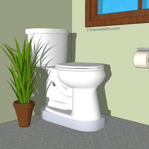 toilet-platform-homeability-4