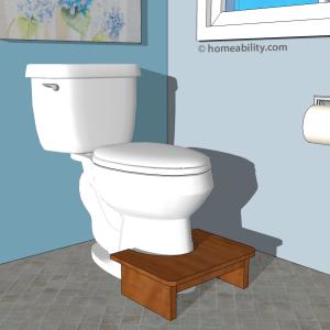 toilet-stool-homeability-4
