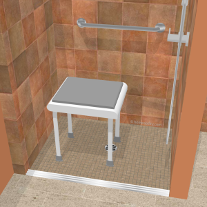 shower-stool-homeability-8