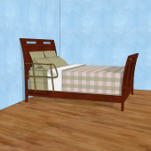 Bed_ Rails_Homeaiblity.com
